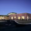 Gulfstates LTAC of Hammond, Hammond, LA: 40-bed long-term acute care hospital.
