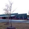 St. Tammany Parish Community  Wellness and Parenting Center, Covington, LA: 9,500sf Parish facility which functions as an out-patient clinic and Parenting Center. Facility includes nurse interview rooms, physical exam rooms, immunization rooms, offices, group instructional rooms and multi-use room.
